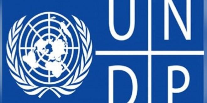 الأمم المتحدة دعت إسرائيل الى وقف هدم منشآت البدو في غور الأردن
