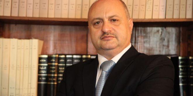زخور: نتمنى على قائد الجيش معالجة الخلل في تعويض المتضررين