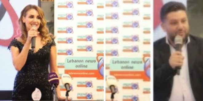 أطول حوار الكتروني حول العالم عن كورونا برعاية عبد الصمد