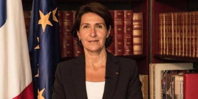 غريو: مساعدة من فرنسا بقيمة 1,1 مليون يورو لسكان طرابلس والجوار لكن الدعم لا يمكن أن يحل مكان الإصلاحات