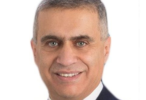 طرابلسي: معلمونا تستحقون كل الدعم والاحترام