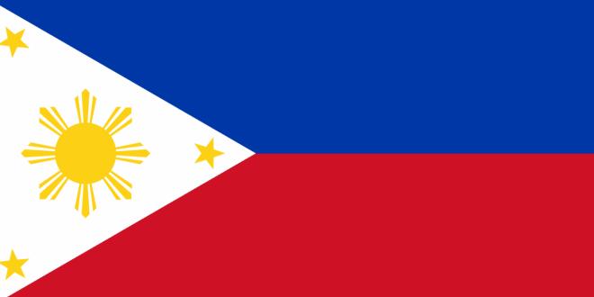 اقالة سفيرة الفليبين في البرازيل… ما هو السبب؟