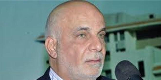 خريس: تأليف الحكومة يجعل لبنان قويا في ملفات التفاوض