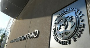 كيف نجحت تركيا في تصفير ديونها مع صندوق النقد الدولي؟