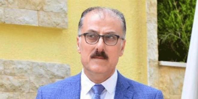 عبدالله: نحن في ظرف استثنائي ولتوسيع صلاحيات حكومة تصريف الأعمال