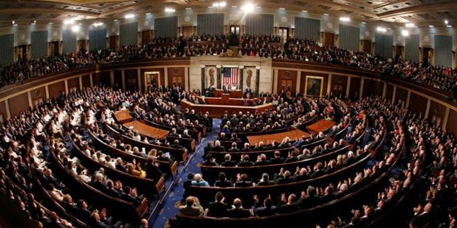 مجلس النواب الأميركي يوافق على مشروع قانون الانتخابات ويحيله للشيوخ