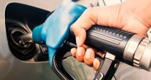 محطات تتلاعب بالأسعار… البنزين تجاوز الـ40 ألف!