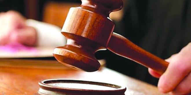 قاضية تلزم الدولة اللبنانية بتلقيح مواطن