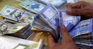 هل يصل سعر الصرف إلى الـ50 ألف ليرة؟