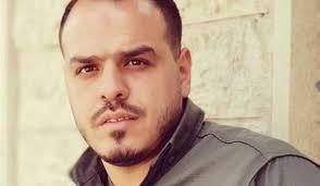 آل زعيتر: ملتزمون ما يصدر عن المجلس الشيعي وأمل و الحزب في حادثة برج البراجنة