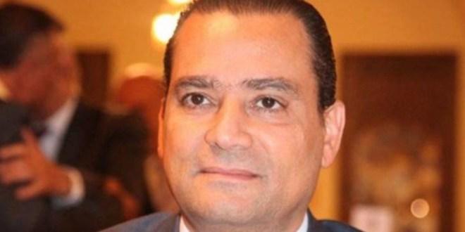 الصايغ: تزويد لبنان بالكهرباء بانتظام يواجه 3 مشكلات