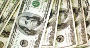 الدولار عند أعلى مستوى أمام الين