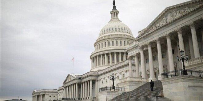 نواب أمريكيون يطالبون بايدن بالضغط على تركيا في حقوق الإنسان
