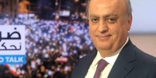 وهاب: تهرّب عثمان من الحضور مخالفة تستدعي ملاحقته