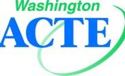 WA-ACTE logo--CCP