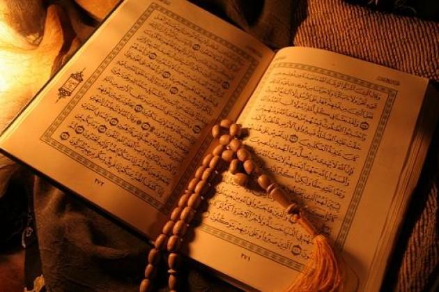 Urgensi Tilawah Al-Qur'an dan Adab-adabnya