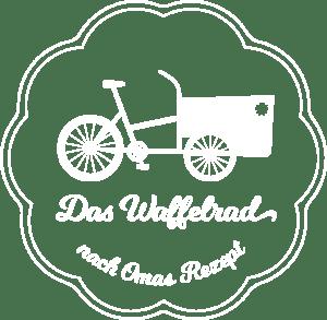 Das Waffelrad Wiesbaden