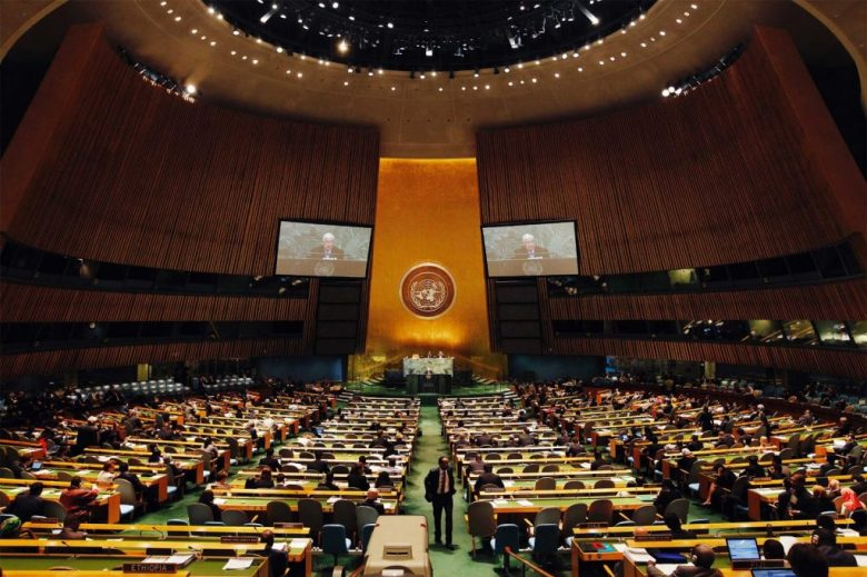 united-nations-general-assembly-data