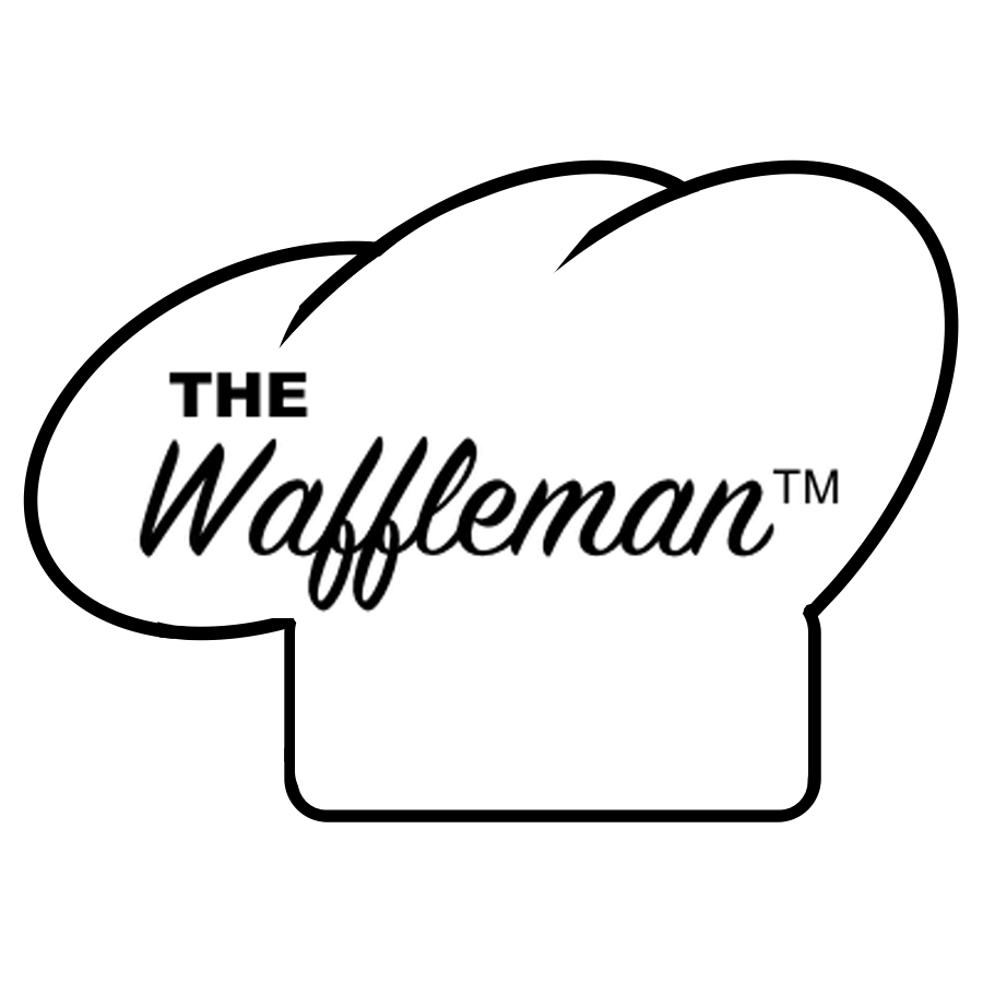 The Waffleman