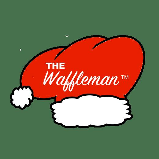 waffleman-santa
