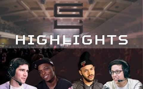 Genesis 4  Commentary Highlights ft. Scar, Toph, HomeMadeWaffles, and Phil