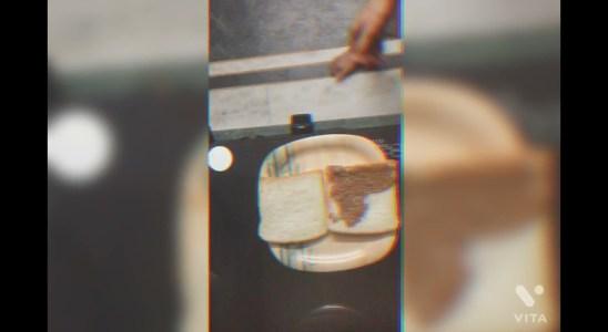 Easy bread waffles recipe | tasty bite |by manju taneja