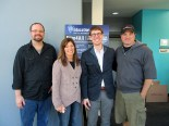 Innovation Lab Jury