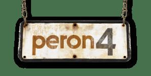 Peron4