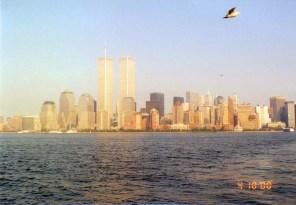 269_001004_NYC_Widok07