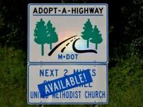 Adopt NOW!!!