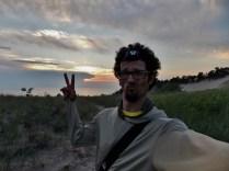Warren Dunes host pic.