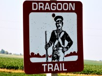 "Someone forgot how to spell ""dragon"" or bring their magic wand. #burninatingthecountryside!!!"
