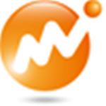 マネーフォワードのロゴ画像