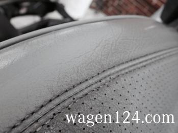 img_2814