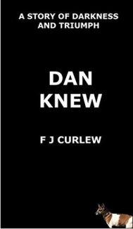 dan-knew