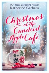 ChristmasattheCandiedAppleCafe2