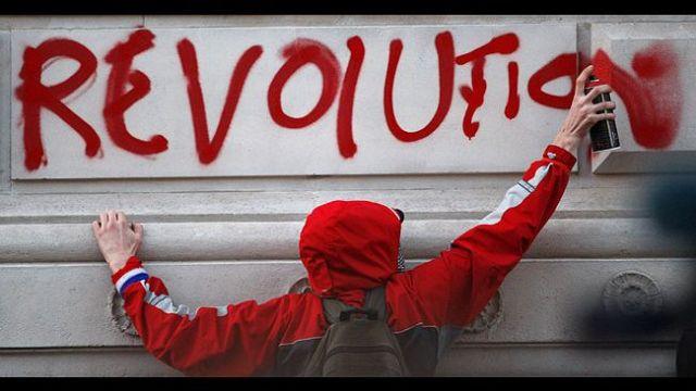 Image result for images of revolution
