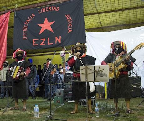 EZLN photo 2