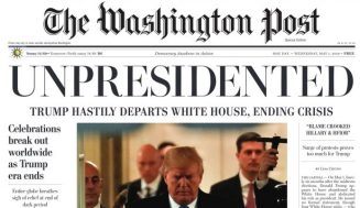 Image result for wapo