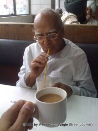 indian_coffee_house_delhi_07