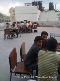 indian_coffee_house_delhi_09