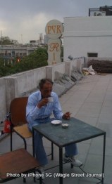 indian_coffee_house_delhi_10