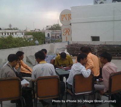 indian_coffee_house_delhi_11