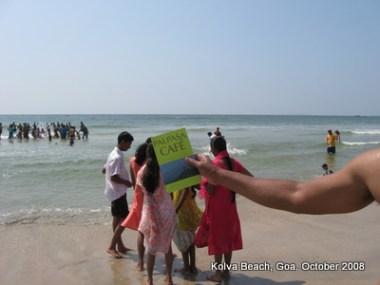 palpasa_cafe_kolva_beach_goa_03