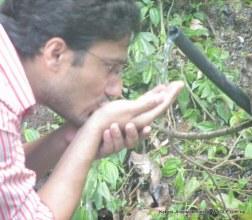 Kathmandu Kakani Jhor Hiking (58)
