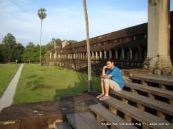 Angkor Wat Temple Cambodia (28)