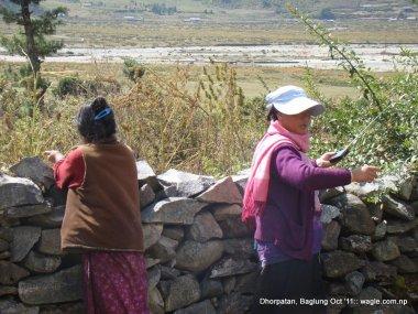 dhorpatan nepal (11)