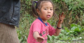 people of baglung nepal (16)