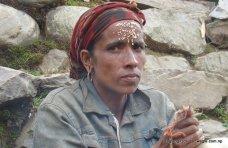 people of baglung nepal (21)