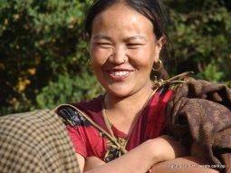people of baglung nepal (38)